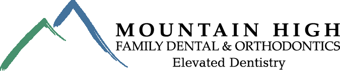 Mountain High Family Dental And Orthodontics