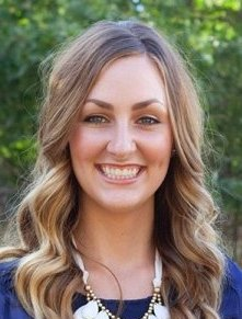 Courtney - Mountain High Family Dental and Orthodontics